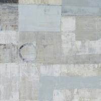 Kathleen Weich - Grey Zone Layer