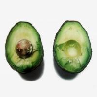 Erin Rothstein - Tasting Room - Avocado III