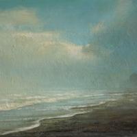 Elzbieta Krawecka - Nomadic Moment