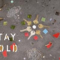 Talia Shipman - Stay Gold