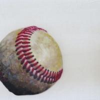 Erin Vincent - Baseball