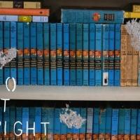 Talia Shipman - Do It Right -small