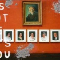 Talia Shipman - It's Not Me It's You