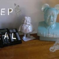 Talia Shipman - Keep It Real
