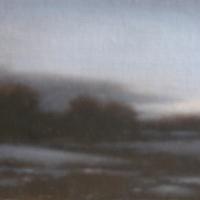 Greg Nordoff - Winter Dawn