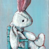 Marcel Kerkhoff - Bunny1