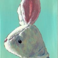 Marcel Kerkhoff - Bunny3