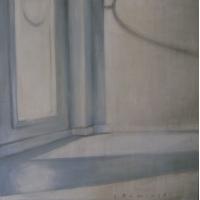 Hanna Ruminski - Interior I