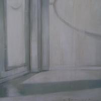 Hanna Ruminski - Interior III