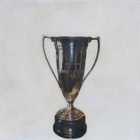 Erin Vincent - (Trophie) Champion