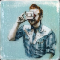 Kelly Grace - Viewmaster SD