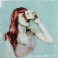 Kelly Grace - Viewmaster S