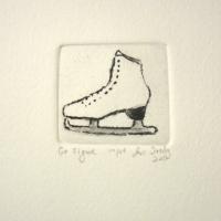 Lori Doody - Go Figure