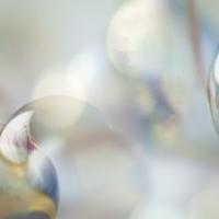 Angela Cameron - Spheres 4306