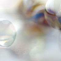 Angela Cameron - Spheres 4291