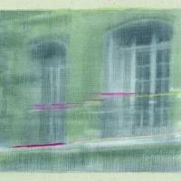 Eleanor Doran - Smalls 2012: Paris Floue 8