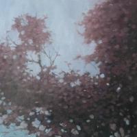 Greg Nordoff - Lilacs, Impressions