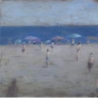 Greg Nordoff - Woodbine Beach