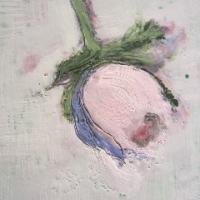 Rundi Phelan - Falling From Cloud 9