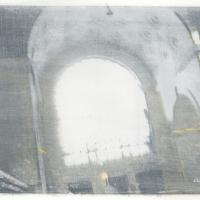 Eleanor Doran - To Trains 1