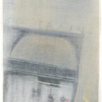 Eleanor Doran - To Trains 5