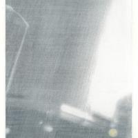 Eleanor Doran - City Floue 1