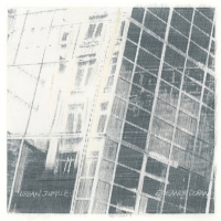 Eleanor Doran - Urban Jumble 3