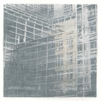 Eleanor Doran - Urban Jumble 2
