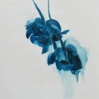 Madeleine Lamont - Floral Series