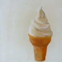 Erin Vincent - Soft Serve 2012