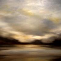 Melanie Day - Snake Island 21