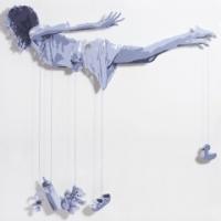Ania Machudera - Untitled 2