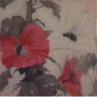 Greg Nordoff - Bumblebees