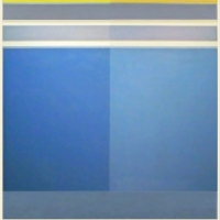 Richard Herman - Colour Field 3