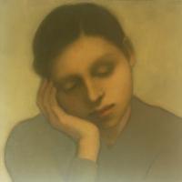 J. T. Winik - Silence