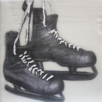 Beverly Owens - Skates