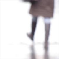 Leila Cools - Rain Boots