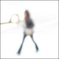 Leila Cools - Pedestrian