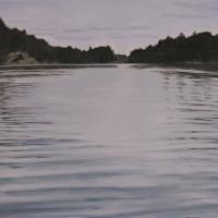 Emily Bickell - Lake Vernon