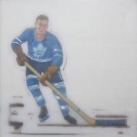 Beverly Owens - Hockey Night In Canada #1