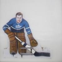 Beverly Owens - Hockey Night In Canada #2