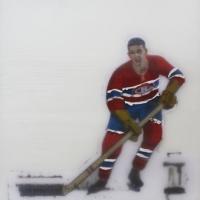 Beverly Owens - Hockey Night In Canada #3