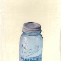 Erin Vincent - Jar