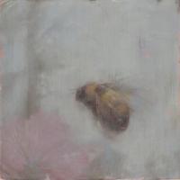 Greg Nordoff - Humble Bee