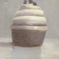Greg Nordoff - Mini