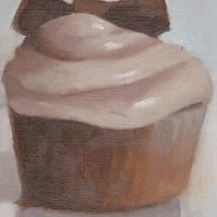 Greg Nordoff - The Chocolate Bow
