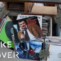 Talia Shipman - Take Cover