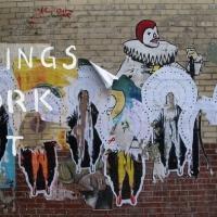 Talia Shipman - Things Work Out