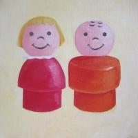 Lori Doody - Old Friends IV