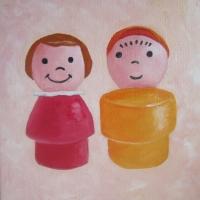 Lori Doody - Old Friends IX